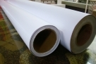 3.2m Super Wide Popular Self Adhesive Vinyl for Eco-solvent