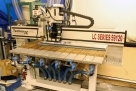 Techno CNC Router For Sale