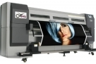 Looking for mutoh osprey