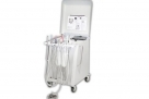 DNTLworks ProCart III Dental Mobile Treatment Console