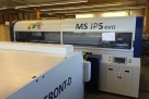 Printer MS- JP5 evo