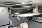 HP FB 6100 Large Format Printer
