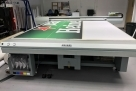 2010 Acuity Advance HD 2545 X2 (ARIZONA 350XT)  UV Printer