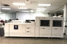 Pre-owned Xerox DP180MX MICR For Sale by ZAR
