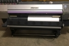 For sale used MIMAKI JV5-160 (3 units)