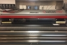 LaMeccanica Qualijet HSb Digital Textile Printer
