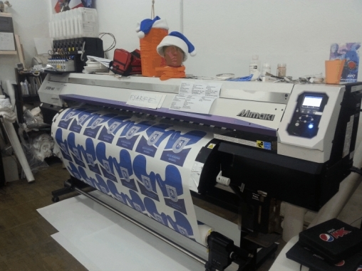 Image result for sublimation printing