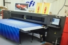 2012 Vutek QS3- Pro  with GS upgrade 3.2 meter Grand Format