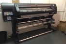 Used HP Latex L26500 for Sale