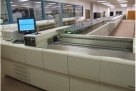 Bell & Howell J3000 Sorter for Sale by ZAR Corp