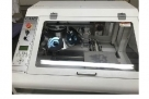 CAMS 1V6P Rhinestone Machine-Moving, MUST SELL $14,500