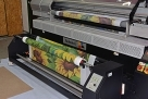Textile Printer D.Gen 740 TX/V8C