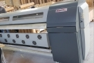 Solvent printer Phaeton3208G