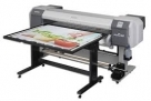 Mutoh 1608 H  all parts available