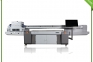DG-2513 UV flatbed printer  with Toshiba CE4M print head