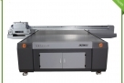 2030 large format printer  with Toshiba CE4M print head