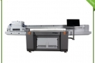 uv printer High quality with Toshiba CE4M printhead