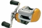 Daiwa AccuDepth ICV Digital Line Counter Reel