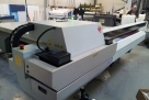Océ arizona 460XT UV Plotter Not RMO