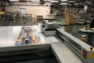 WANTED - Oce Arizona, Fuji Acuity, Durst UV printers
