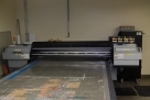 Mimaki JF-1631 For Sale