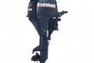 Evinrude 10TPL4 Outboard Motor