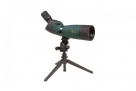 Alpen 20-60x80mm Angled Waterproof Spotting Scope - 45 degre