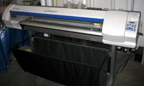 For Sale: Roland SP-540V 54
