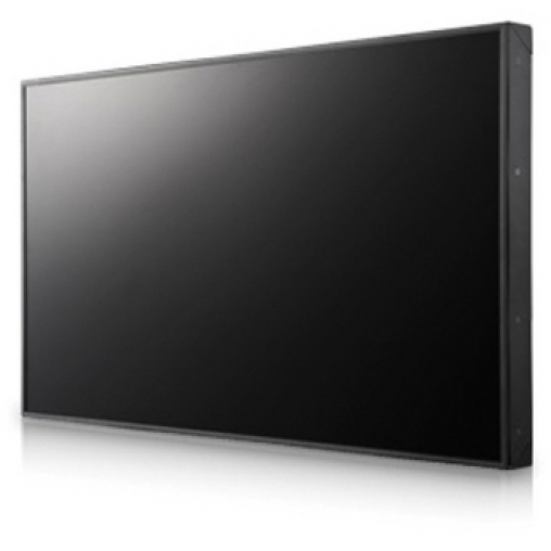46 Inch Samsung Lcd touch Screen