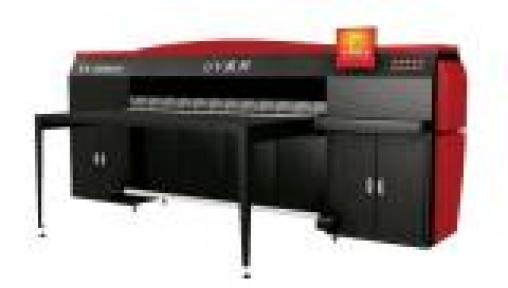 For sale uv flat bed printer 3200uv new product - Hoofd fluwelen bed ...