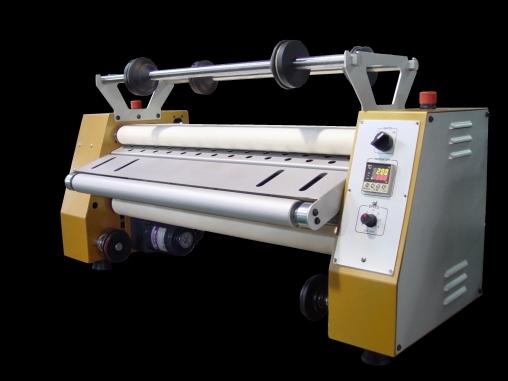 For Sale Heatjet 24 New Product Digitalprintmarket Com