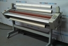 GBC Titan 165 Dual Heated Roll Laminator