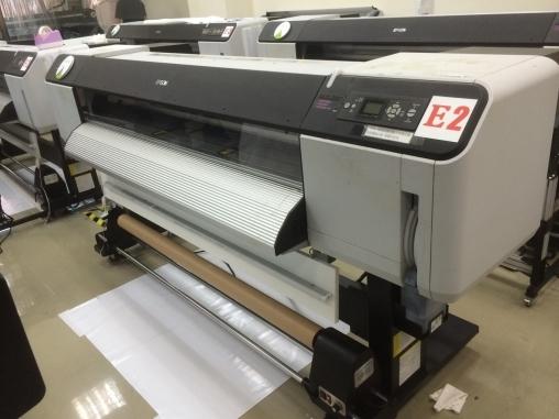For Sale Epson Stylus Pro Gs6000 64 Quot Eco Solvent Printer
