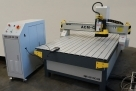 CNC Router with Mach3 controller 4x8 working area
